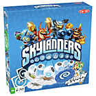more details on Tactic Games Skylanders Board Game.