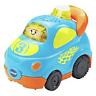 more details on VTech Toot-Toot Drivers Remote Control Car.