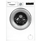 more details on Servis W81454F4W 8KG 1400 Spin Washing Machine - White.