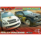 more details on Scalextric Rally Racers.