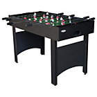 more details on Gamesson Barcelona Football Table.