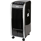 more details on Beldray 5 Litre Air Cooler.