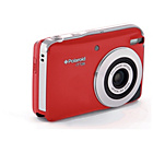 more details on Polaroid ITT28 20MP 20x Zoom Compact Digital Camera - Red.