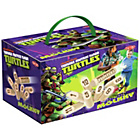 more details on Tactic Games - TMNT Molkky.
