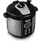 more details on Tower 6L Digital Smoker Pressure Cooker.