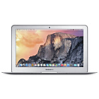 more details on Apple Macbook 11.6 inch 4GB 256GB - White.