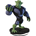 more details on Disney Infinity 2.0 Green Goblin Figure.