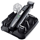 more details on Remington PG6130 All In One Grooming Kit.