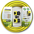 more details on Karcher Hose Connection Set for Pressure Washers.