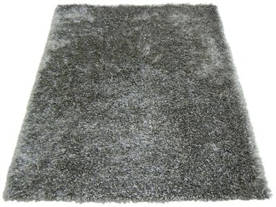 4254429_R_SET large patio rugs