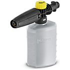 more details on Karcher FJ6 Foam Nozzle.