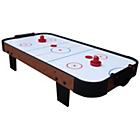 more details on Gamesson Wasp II Air Hockey Table.