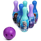 more details on Disney Frozen Bowling Set.