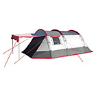 more details on Olpro The Knightwick 3 Man Tent.
