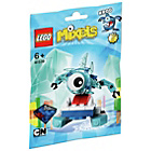 more details on LEGO Mixels Series 5 - 41545.