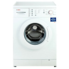more details on Bosch WAE24167GB 6KG 1200 Spin Washing Machine - White.
