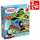 more details on Thomas and Friends Plaster Paint Set.