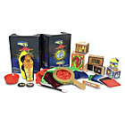 more details on Melissa and Doug Deluxe Magic Set.