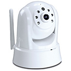 more details on TRENDnet Wireless Day/Night PTZ Camera