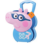 more details on Peppa Pig George Super Hero Case.