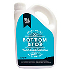 more details on Olpro Bottom and Top 2 Litre Toilet Fluid.