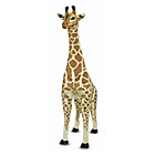 more details on Melissa and Doug Plush Giraffe.