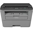 more details on Brother DCP-L2500D All in One Printer.
