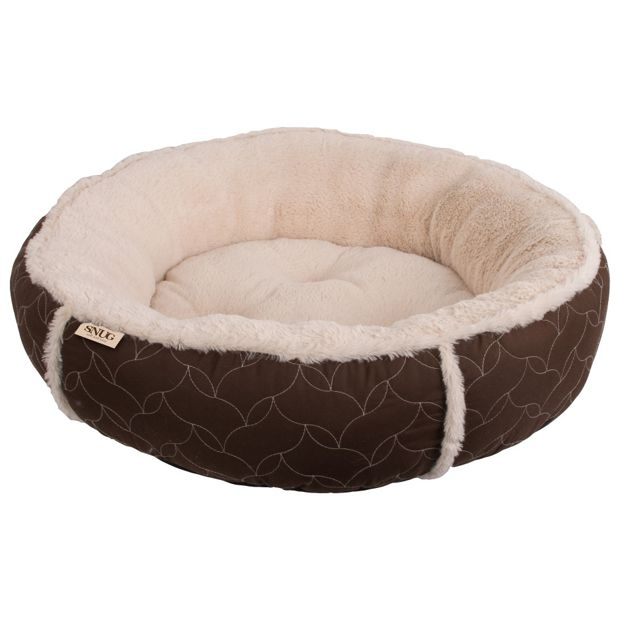 Dog Beds Argos Co Uk
