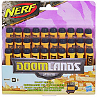 more details on Nerf Doomlands 30 Dart Refill.