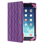 more details on Universal 10 Inch Reversible Pink and Purple Tablet Case.