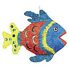 more details on Angel Fish Pinata.