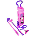 more details on Minnie Mouse Golf Set.