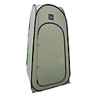 more details on Olpro Pop-up Toilet Tent.
