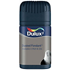 more details on Dulux Tester 50ml - Dusted Fondant.