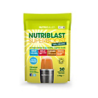 more details on Nutribullet Nutriblast Superboost.
