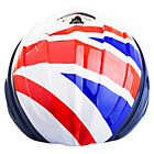 more details on Blade British 58-61cm Cycling Helmet.