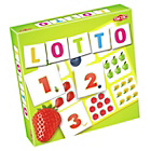 more details on Tactic Games - Lotto Numbers and Fruits.