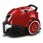 more details on Bosch BGS4334GB Compact Bagless Cylinder Vacuum Cleaner.