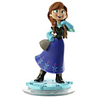 more details on Disney Infinity Anna from Frozen.