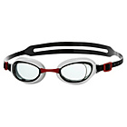 more details on Aquapure Swimming Goggles - Red Smoke.