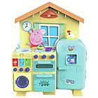 more details on Peppa Pig House Kitchen.
