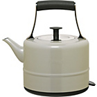 more details on Prestige Traditional 54314 1.5 L Cordless Kettle - Cream.