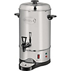 more details on Swan SWU10L 150W 10 Litre Urn.