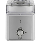 more details on Swan SF22010CDWM Come Dine with Me Ice Cream Maker.