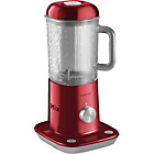 more details on Kenwood kMix BLX51 Blender - Red.
