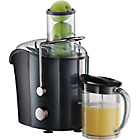 more details on Breville VFJ016 Pro Kitchen Whole Fruit Juicer - Black.