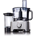 more details on Kenwood FPM 800 Food Processor.