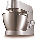 more details on Kenwood KMC 010 Titanium Chef Food Processor.