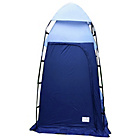 more details on Olpro WC Portable Toilet Tent.