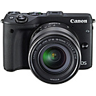 more details on Canon EOS M3 Compact System Camera with 18-55mm STM Lens.